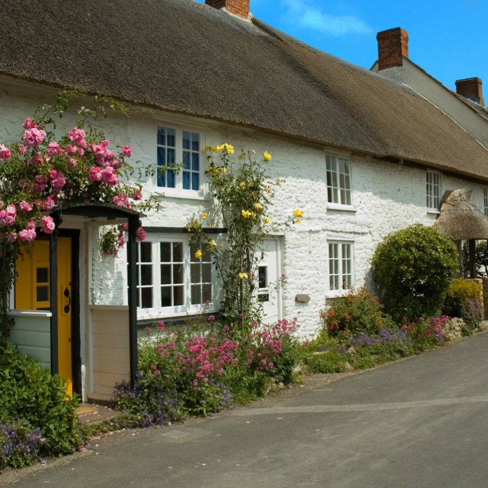 A Home for your Retirement | Property for Over 60s | Homewise